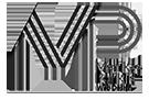 gray logo 2