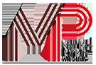logo rgb 2